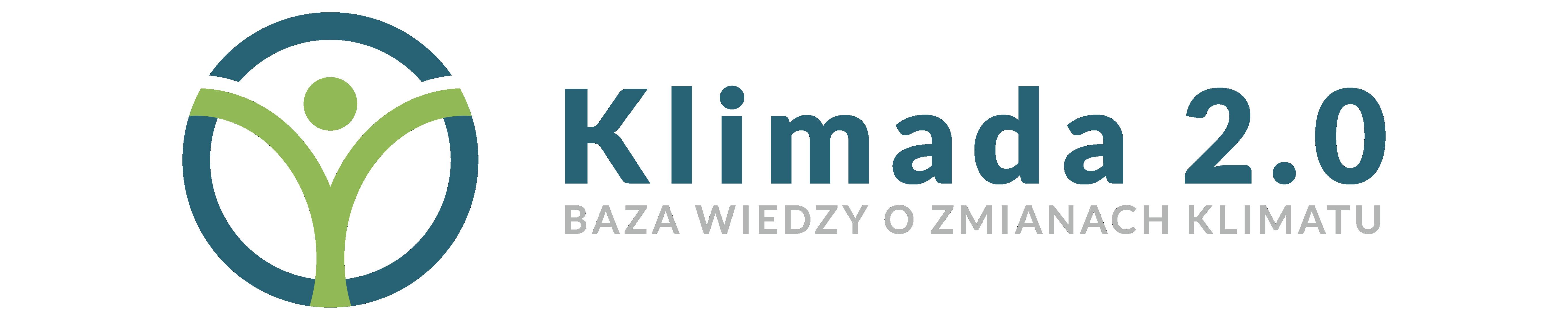 Klimada 2.0