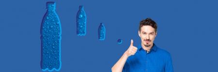 Nie pij z plastiku!
