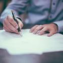 Orzecznictwo sądów i trybunałów