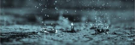 Zrównoważone zarządzanie wodami opadowymi
