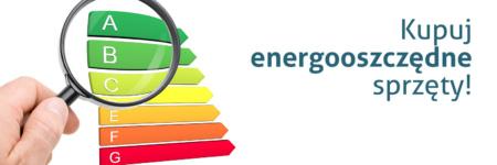 pod lupą skala efektywności energetycznej
